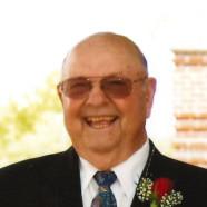 Stanley W. Goestenkors