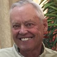 Norbert H. Koopmann