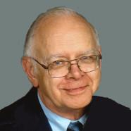 Thomas J. Lampe