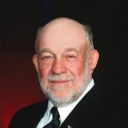 Glen L. Thoele