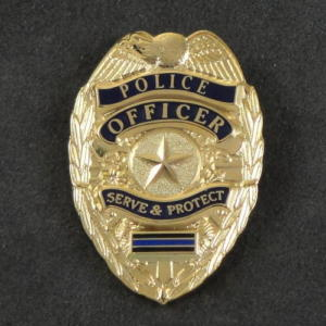 generic-police-officer-badge_156844