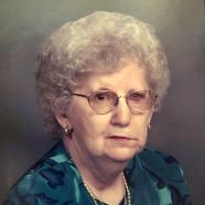 Veronica A. Korte