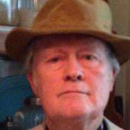 Colby C. Sellers, Sr.