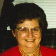 Lida Lee Berberich