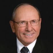 Norbert Buehne