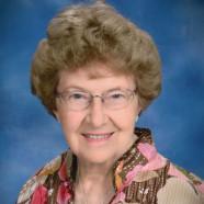 Bertha C. Kampwerth