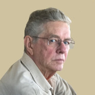 Richard L. Williams
