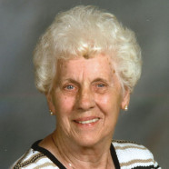 Mildred A. Boeckmann