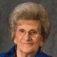 Rose A. Sudholt