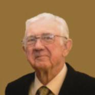 Jerome G. Rehkemper