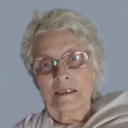 Arlene Elizabeth Berry