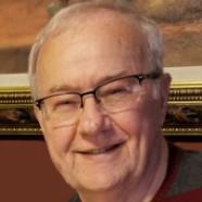 Daniel D. Huelsmann