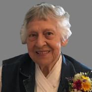 Esther Eugenia Koch