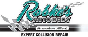 robkes-auto-body-1-2