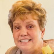 Marsha L. Luebbers