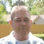 Curt L. Wilkinson