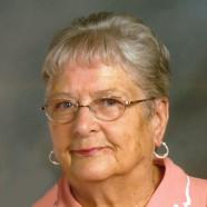 Sharon L. Haake