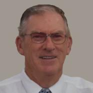 Chuck Schlarman