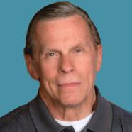 Marvin E. Venhaus