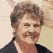 Gertrude L. Becker