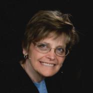 Diane M. Mottola