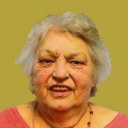 Judith A. Piro