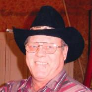 Jim W. Tebbe