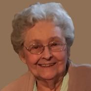 Rita T. Albert