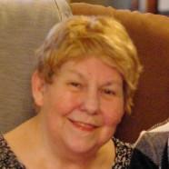 Ethel B. Zurliene
