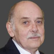 """Robert B. """"Bob"""" Boeckmann"""