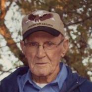 Ralph J. Holtmann