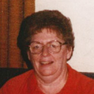 Helen E. Wolters
