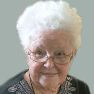 Theresa C. Jansen