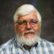 David L. Stepp