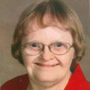 Diane C. Hemker