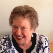Helen L. Valente