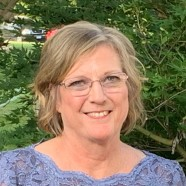 Mary T. Beer