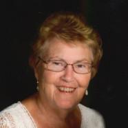 Darlene A. Billhartz