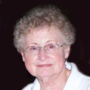 Betty M. Smith