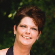 Lou Ann Beckmann