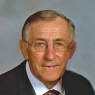 Frank H. Frerker