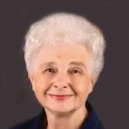 Rita T. Nordhaus
