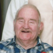 John H. Nordmann