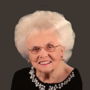 Monica C. Boeckmann