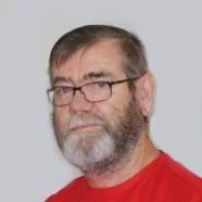 Steve A. Kleiboeker