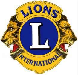 Lions Club Logo1