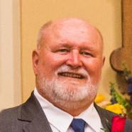 Larry H. Pollmann