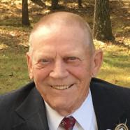 Henry L. Detmer