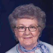 Joan E. Foppe