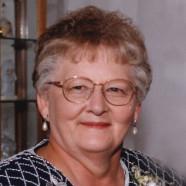 Teresa M. Kollmann